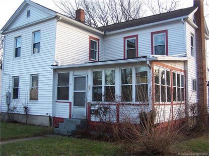 Real Estate for Sale, ListingId: 37260447, East Hartford,CT06118