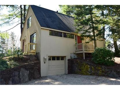 7 Morningside Ct  Avon, CT MLS# G10124770