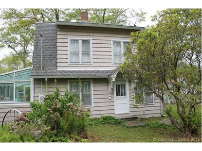 9 Sunset Ave  East Lyme, CT MLS# G10139352