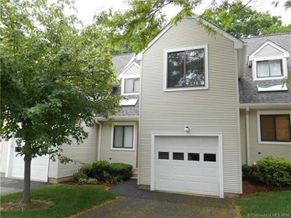 11 Evergreen Trl  Farmington, CT MLS# G10141114