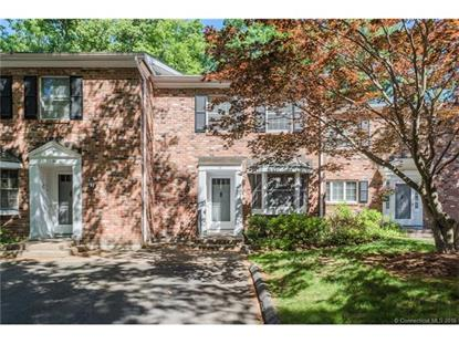 53 Tunxis Vlg  Farmington, CT MLS# G10143713