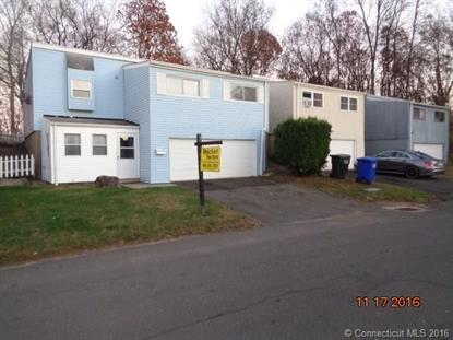 39 Inverness Ln , Middletown, CT