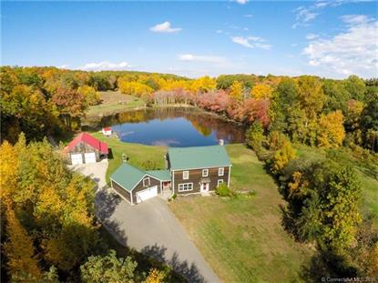 ivoryton singles View available homes for rent to own in ivoryton, ct search through thousands of listings to find your dream home stop renting and start owning today.