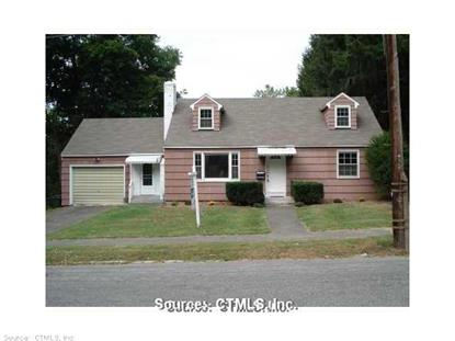 141 WILLIAMS AVE, Winchester, CT