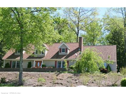 23 MINER LN, Barkhamsted, CT