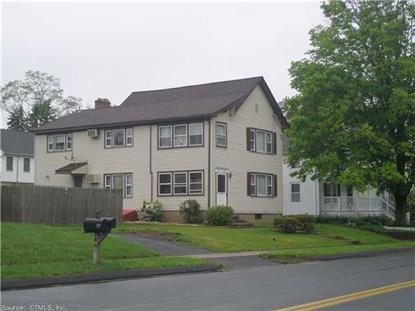 229-31 MIDDLETOWN AVE, Wethersfield, CT