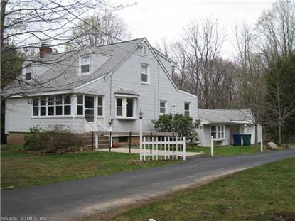 90 TUNXIS AVE, Bloomfield, CT