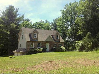 64 OLD BROOKLYN TURNPIKE Windham, CT MLS# G672857