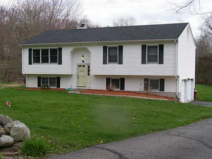 91 BROOKLYN TURNPIKE Windham, CT MLS# G674812