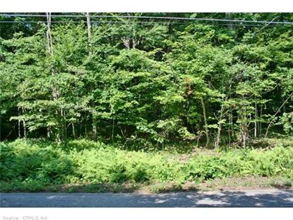 Real Estate for Sale, ListingId: 33063612, Willington,CT06279