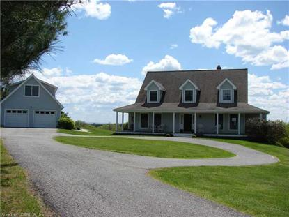 37 TOWN FARM RD Woodstock, CT MLS# G677843