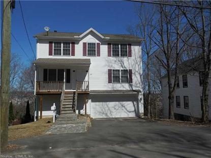 427 WILSON ST Waterbury, CT MLS# G678623