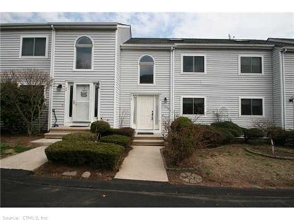 24 VALLEY RUN DR  24 Cromwell, CT MLS# G679446