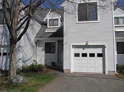7 ASH CT  7 Farmington, CT MLS# G682208
