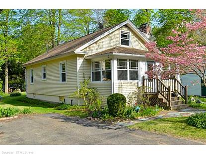 54 COTTAGE ST Farmington, CT MLS# G683549