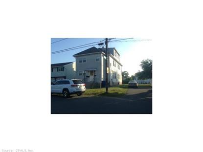 78 GEDDES TER Waterbury, CT MLS# G689385