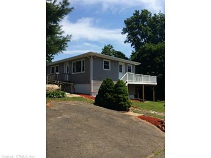 3 VERNON ST East Haven, CT MLS# G689838