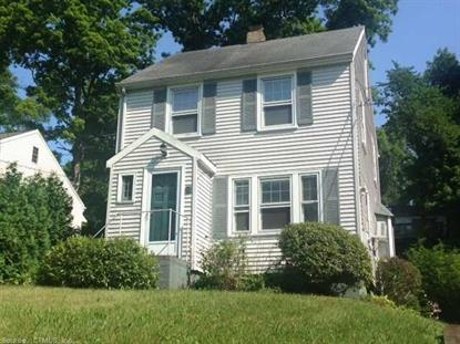 8 OAKLAND AVE Farmington, CT MLS# G691066