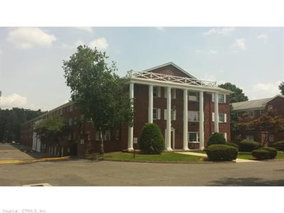 Real Estate for Sale, ListingId: 29309843, East Hartford,CT06108