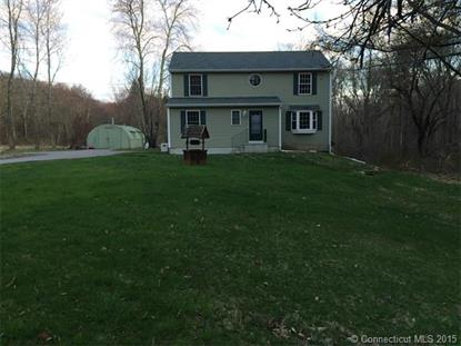 Address not provided Windham, CT MLS# G691596