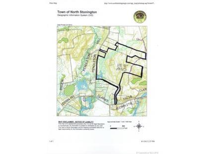 Real Estate for Sale, ListingId: 34656646, N Stonington,CT06359