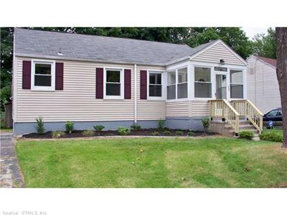259 Judwin Ave, New Haven, CT 06515