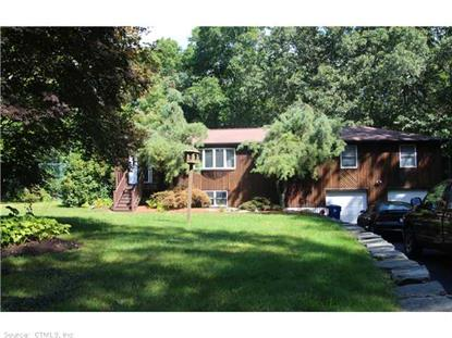 Address not provided Windham, CT MLS# G696345