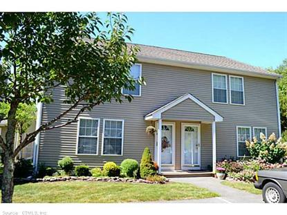 9 Wildcat Dr  Farmington, CT MLS# G697031