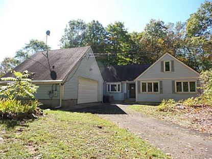 795 Thompson St  East Haven, CT MLS# G698108