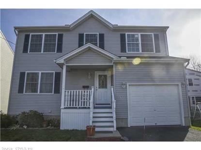 29 Heaton St  Waterbury, CT MLS# G700923