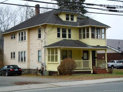 231 South Main St.  Thomaston, CT MLS# L10006671