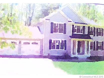 212 Silver Brook Ln  Torrington, CT MLS# L10018470