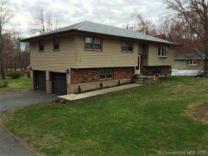845 High Street Ext  Thomaston, CT MLS# L10023778