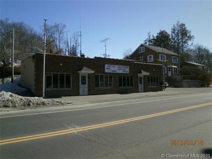 867 - 871& 873 Meriden Rd  Waterbury, CT MLS# L10028900