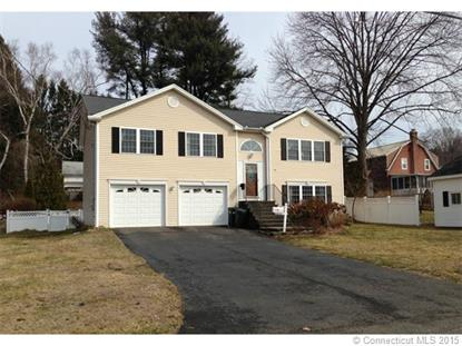 20 Sanford Ave  Thomaston, CT MLS# L10029055