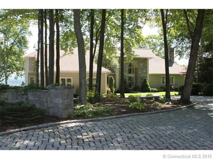 79 Owl Ridge Rd  Woodbury, CT MLS# L10034177