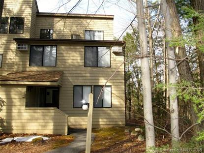 189 Ledge Dr  Torrington, CT MLS# L10036287