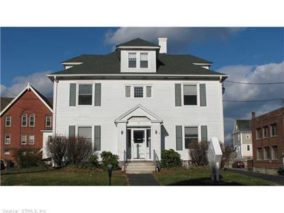 24 CHURCH STREET  Torrington, CT MLS# L10043803
