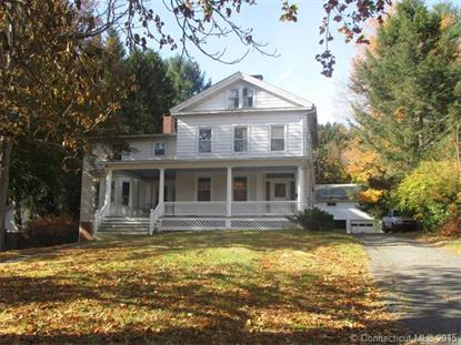 117 High St  Thomaston, CT MLS# L10046659
