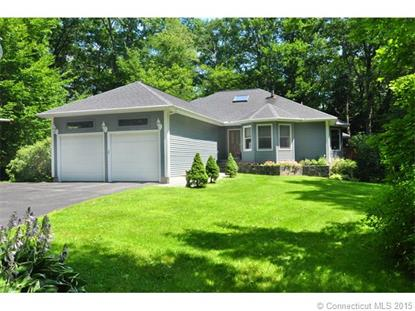 314 Pumping Station Rd  Torrington, CT MLS# L10048815