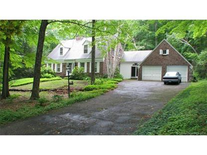 135 STONERIDGE DRIVE  Torrington, CT MLS# L10057996