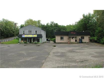 24 Greenwoods Rd  Torrington, CT MLS# L10091981