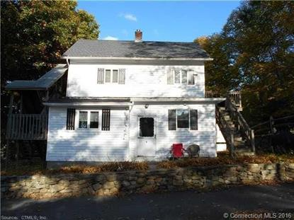 275 Watertown Rd  Thomaston, CT MLS# L10101942