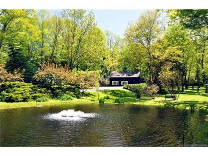32 & 40 Peter Rd  Woodbury, CT MLS# L10141485