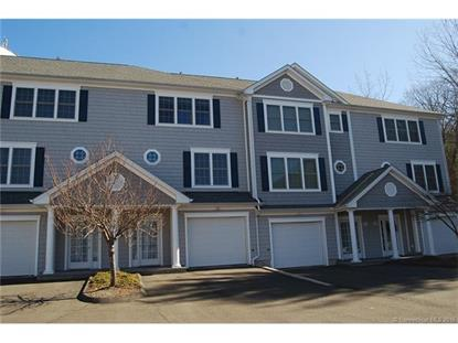 30 Songbird Ln  Farmington, CT MLS# L10147699