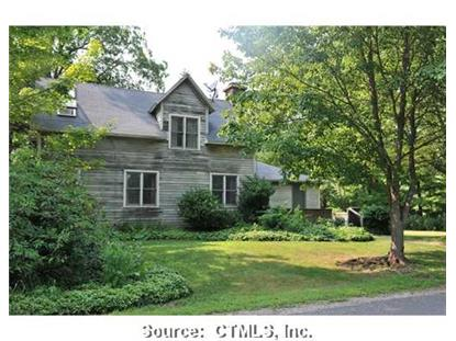 237 LITCHFIELD TURNPIKE, New Preston, CT