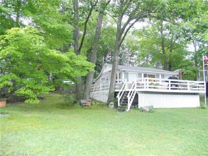 178 SHORE DR, Winchester, CT