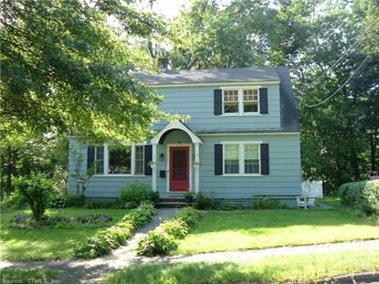 165 OAK ST, Winchester, CT