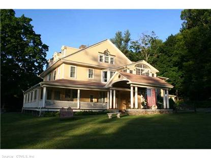 67 LITCHFIELD RD, Norfolk, CT