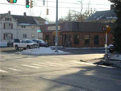 242 South Main Street  Torrington, CT MLS# L144748